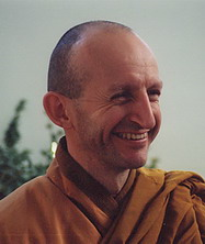 THE FOUR NOBLE VEN AJAHN AMARO
